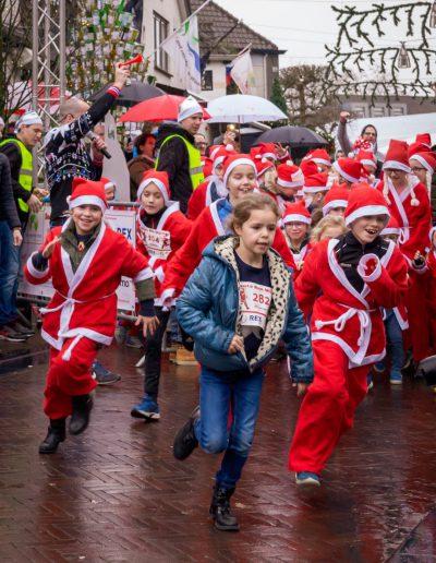 Santa Run Wijchen 2018 (19)