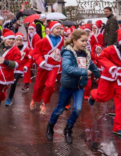 Santa Run Wijchen 2018 (20)