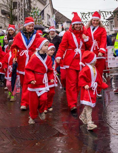 Santa Run Wijchen 2018 (21)
