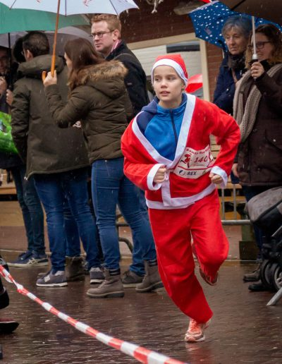 Santa Run Wijchen 2018 (23)