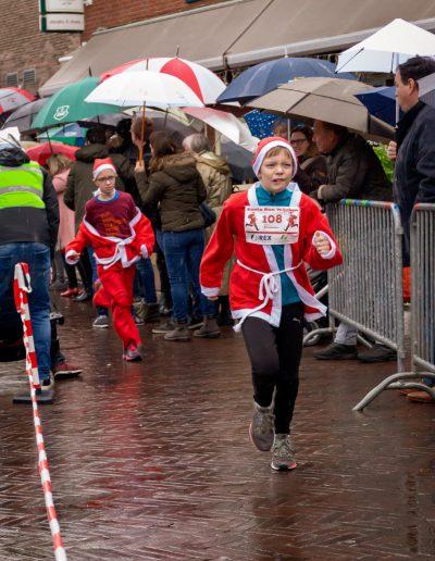 Santa Run Wijchen 2018 (26)