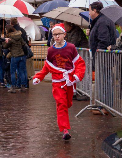 Santa Run Wijchen 2018 (27)