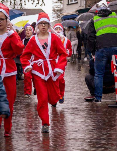 Santa Run Wijchen 2018 (30)