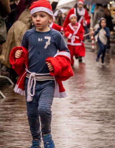 Santa Run Wijchen 2018 (31)