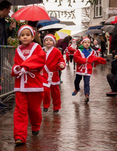 Santa Run Wijchen 2018 (32)
