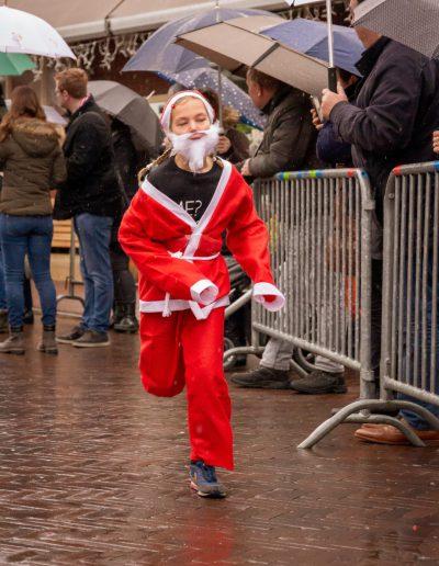 Santa Run Wijchen 2018 (33)