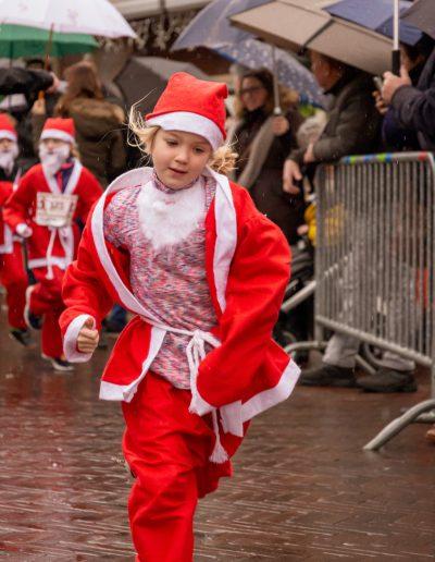 Santa Run Wijchen 2018 (34)