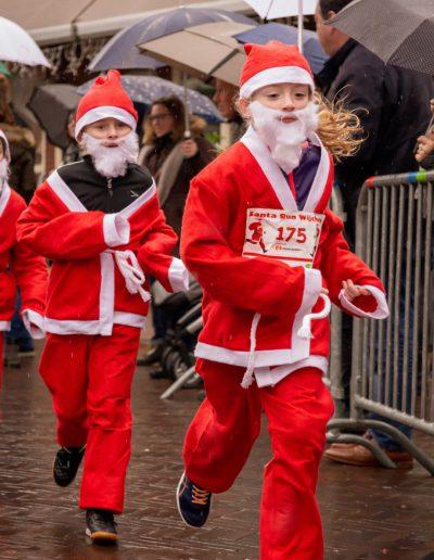 Santa Run Wijchen 2018 (35)