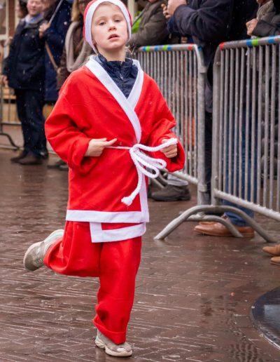 Santa Run Wijchen 2018 (36)