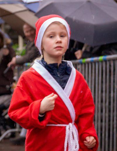 Santa Run Wijchen 2018 (38)