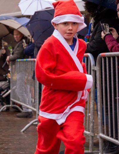 Santa Run Wijchen 2018 (39)