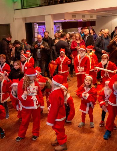 Santa Run Wijchen 2018 (4)