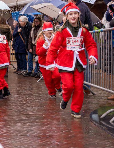 Santa Run Wijchen 2018 (40)