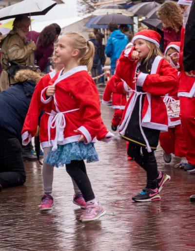 Santa Run Wijchen 2018 (41)
