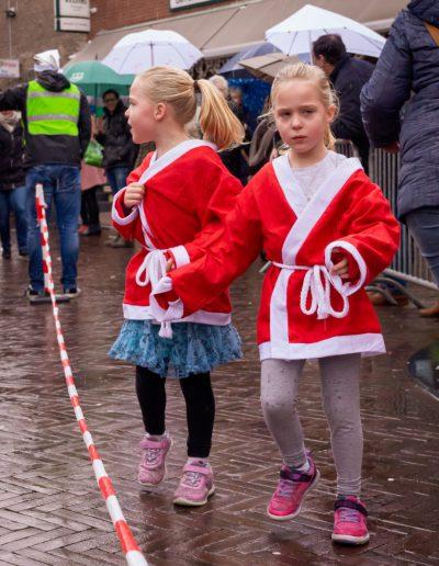 Santa Run Wijchen 2018 (43)