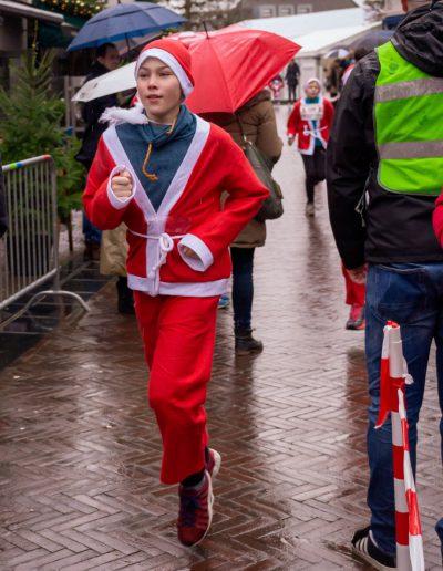 Santa Run Wijchen 2018 (44)