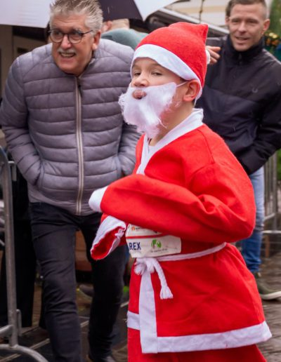 Santa Run Wijchen 2018 (45)