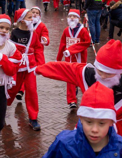 Santa Run Wijchen 2018 (46)
