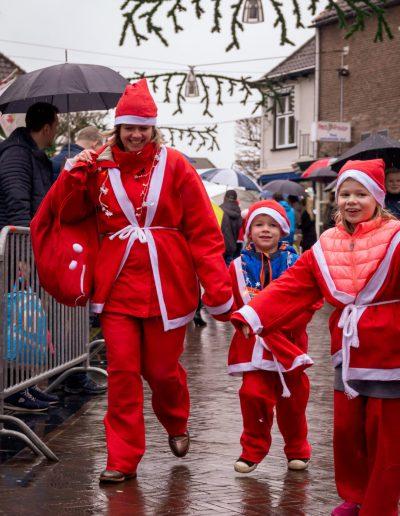 Santa Run Wijchen 2018 (47)