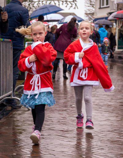 Santa Run Wijchen 2018 (48)