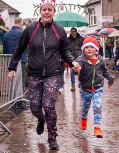 Santa Run Wijchen 2018 (49)