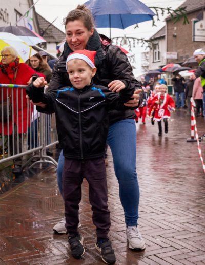 Santa Run Wijchen 2018 (51)