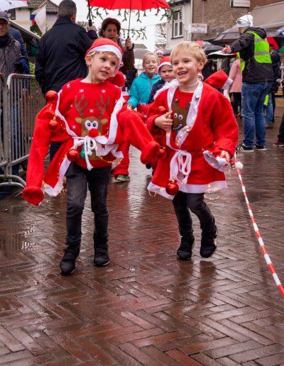 Santa Run Wijchen 2018 (52)
