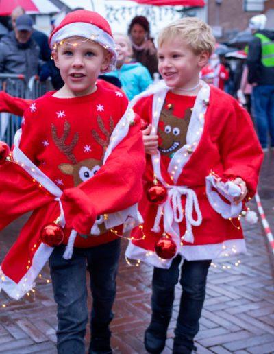 Santa Run Wijchen 2018 (53)