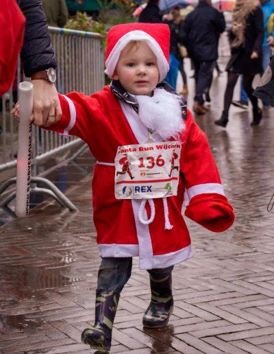 Santa Run Wijchen 2018 (54)