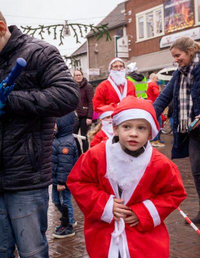Santa Run Wijchen 2018 (56)