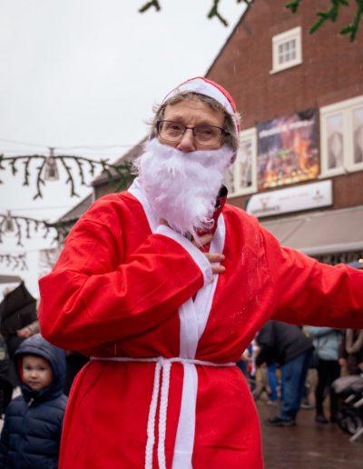 Santa Run Wijchen 2018 (58)