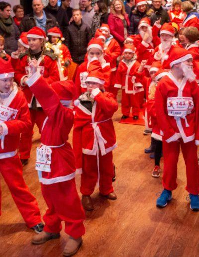Santa Run Wijchen 2018 (6)