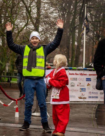 Santa Run Wijchen 2018 (61)