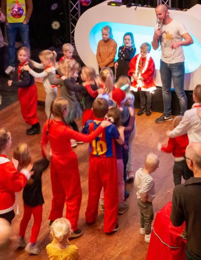 Santa Run Wijchen 2018 (75)