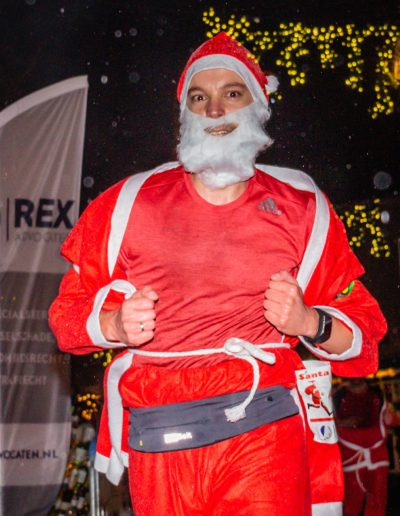 Santa Run Wijchen 2018 (79)