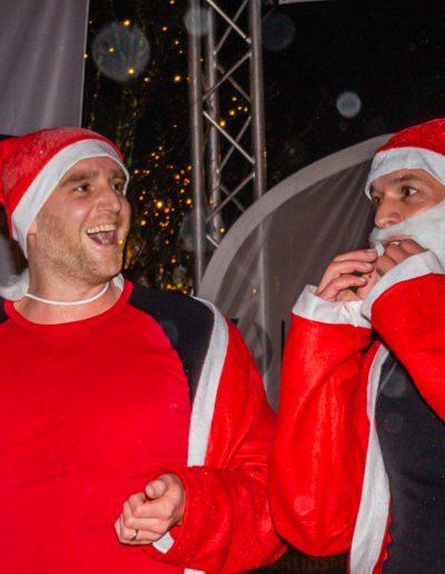 Santa Run Wijchen 2018 (80)