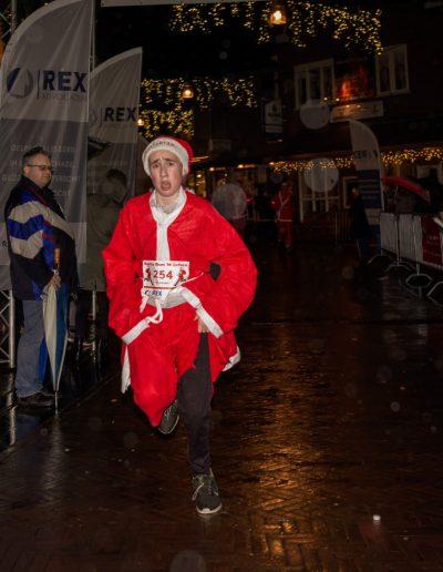 Santa Run Wijchen 2018 (81)