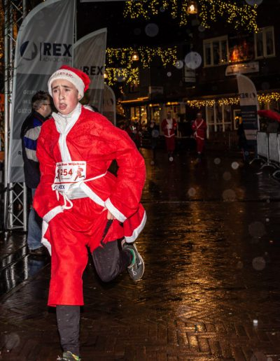 Santa Run Wijchen 2018 (82)