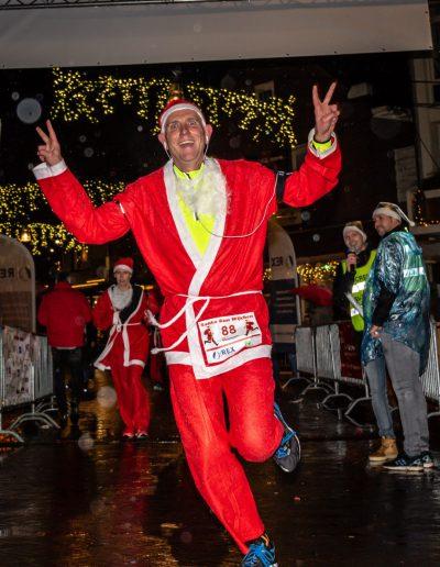Santa Run Wijchen 2018 (83)