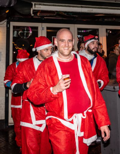 Santa Run Wijchen 2018 (84)