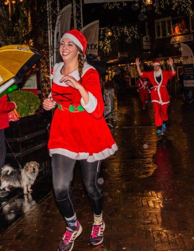 Santa Run Wijchen 2018 (85)