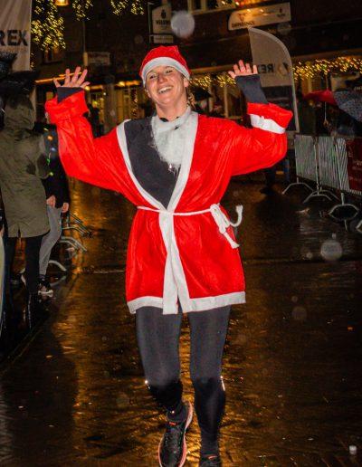 Santa Run Wijchen 2018 (86)