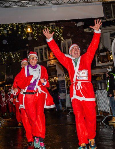 Santa Run Wijchen 2018 (87)
