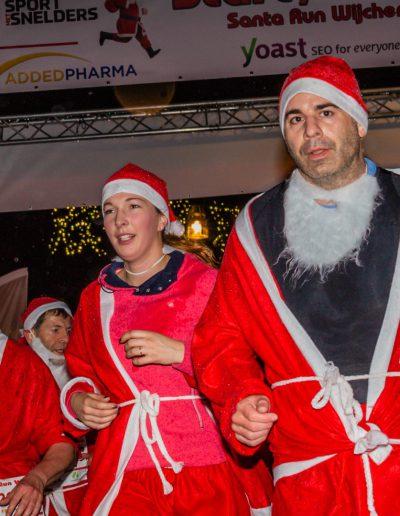 Santa Run Wijchen 2018 (88)