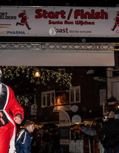 Santa Run Wijchen 2018 (90)