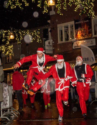 Santa Run Wijchen 2018 (91)