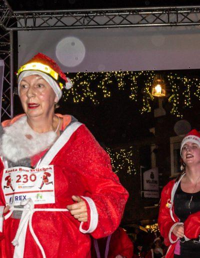 Santa Run Wijchen 2018 (93)