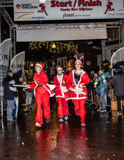 Santa Run Wijchen 2018 (95)