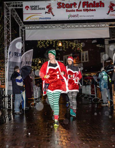 Santa Run Wijchen 2018 (97)