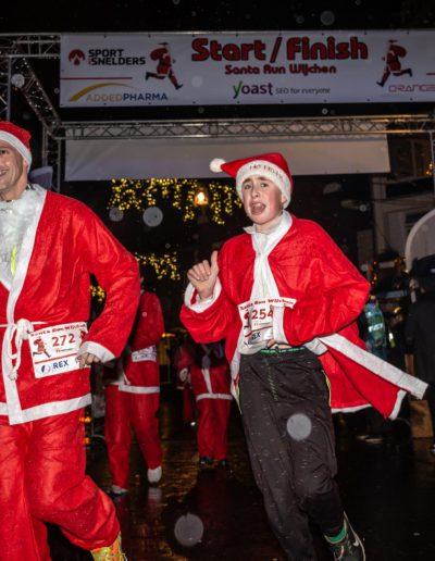Santa Run Wijchen 2018 (98)